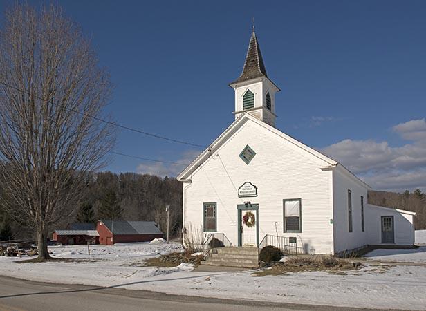 Vermont 251 in 365 | Chittenden Vermont | Photos of