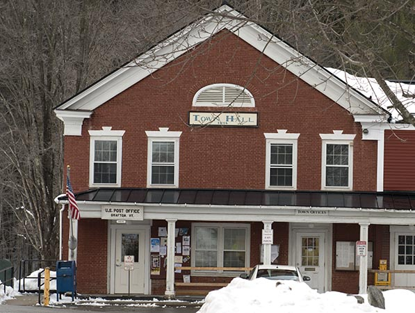Vermont 251 in 365 | Grafton Vermont | Photos of Grafton VT
